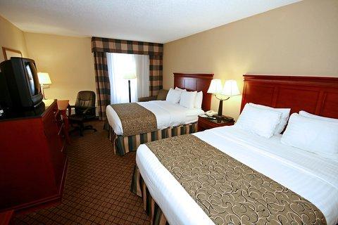 фото Best Western Plus Bridgeport Inn 487856819