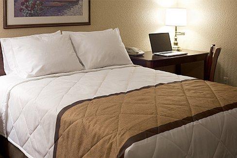 фото Drury Inn & Suites Atlanta Northeast 487857336