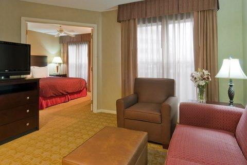 фото Homewood Suites Dayton-Fairborn 487857470