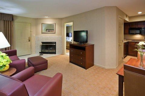 фото Homewood Suites Dayton-Fairborn 487857473