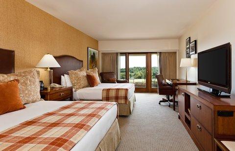 фото Grand Geneva Resort and Spa 487857849