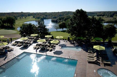 фото Grand Geneva Resort and Spa 487857854