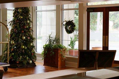 фото Residence Inn Charleston Mt. Pleasant 487857988