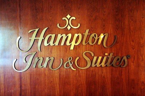 фото Residence Inn Charleston Mt. Pleasant 487857992