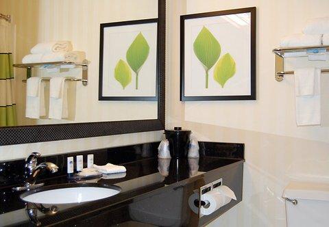 фото Fairfield Inn & Suites Council Bluffs 487858147