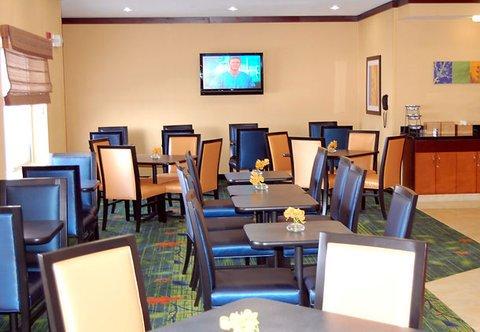 фото Fairfield Inn & Suites Council Bluffs 487858148
