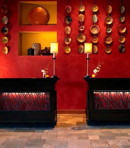 фото Renaissance Boulder FlatIron Hotel 487858247