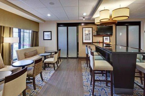 фото Holiday Inn Express Columbia 487858604
