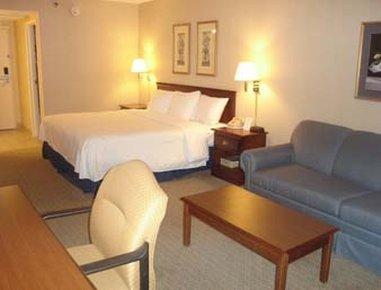 фото Days Hotel Buffalo Airport 487858780