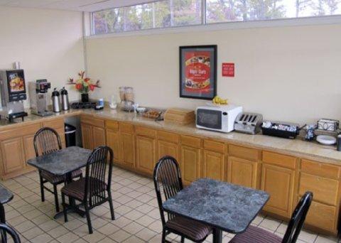 фото Econo Lodge Inn & Suites Wilmington 487858950