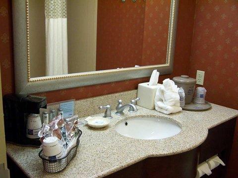 фото Hampton Inn & Suites-Florence Downtown 487859199