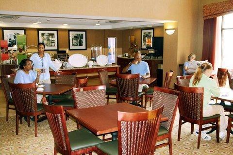 фото Hampton Inn & Suites Murray 487859266