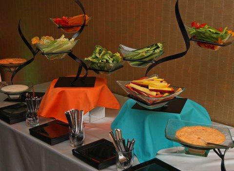 фото Holiday Inn Hotel & Suites Sawgrass Mills 487859659