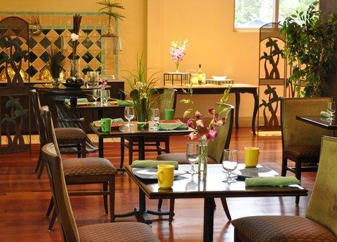 фото Holiday Inn Hotel & Suites Sawgrass Mills 487859660