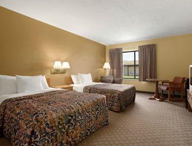 фото Motel 6 Springfield 487860058