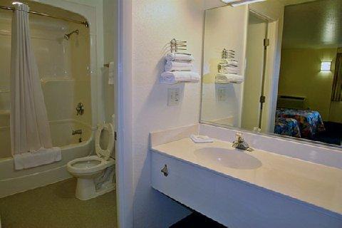 фото Motel 6 New London - Niantic 487861045
