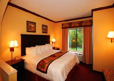 фото Comfort Suites Lufkin 487861624