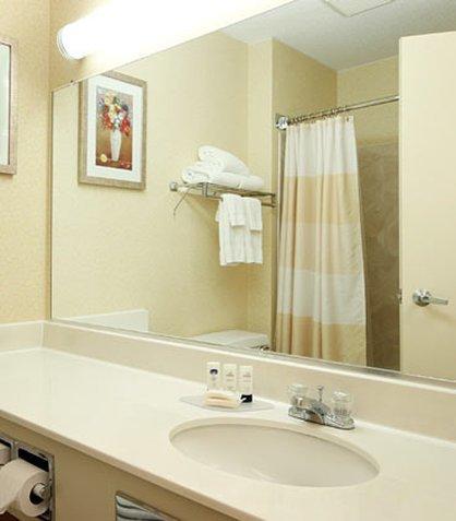 фото Fairfield Inn Saint Louis Fairview Heights 487862836