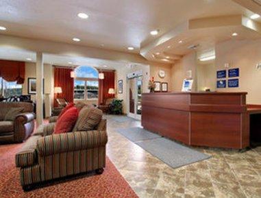 фото Microtel Morgantown Hotel 487863207
