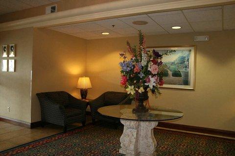 фото Hampton Inn Danville 487863307