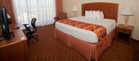 фото Best Western Marina Grand Hotel 487863574
