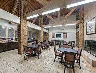 фото Hawthorn Suites by Wyndham Richardson 487863758