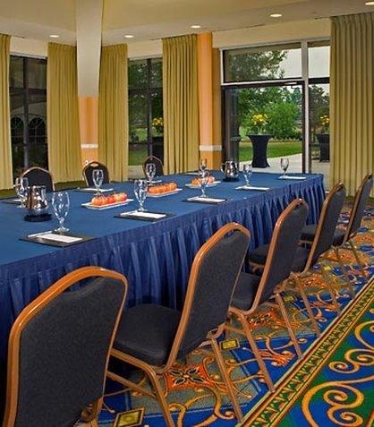 фото Griffin Gate Marriott Resort 487863824