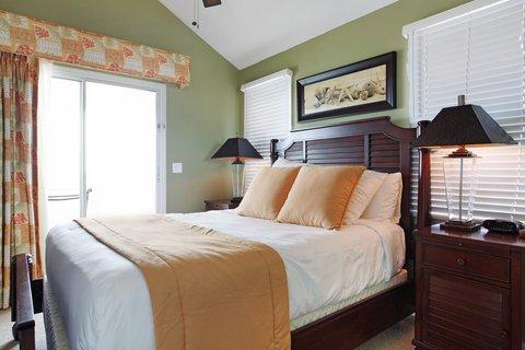 фото Duck Key Villas At Hawks Cay 487864160