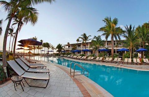 фото Duck Key Villas At Hawks Cay 487864168