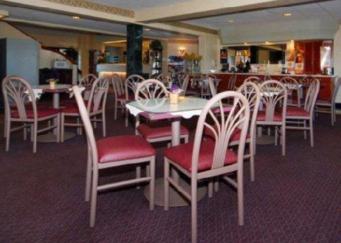 фото Sleep Inn And Suites Oregon 487864742