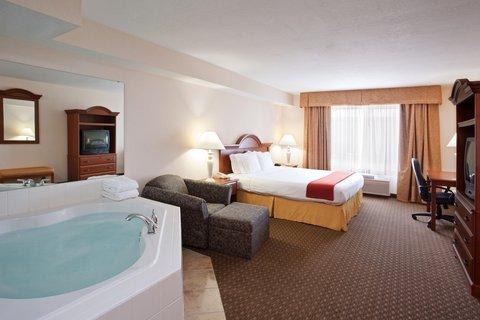 фото Magnuson Hotel University Inn 487865606