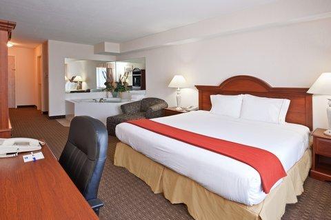 фото Magnuson Hotel University Inn 487865609