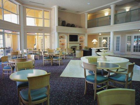 фото La Quinta Inn & Suites Tucson Airport 487866183