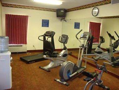 фото Days Inn & Suites Ridgeland 487866905