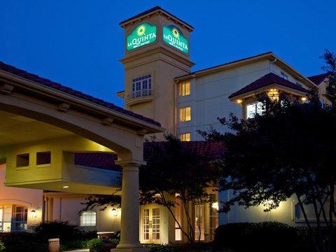 фото La Quinta Greensboro 487867006