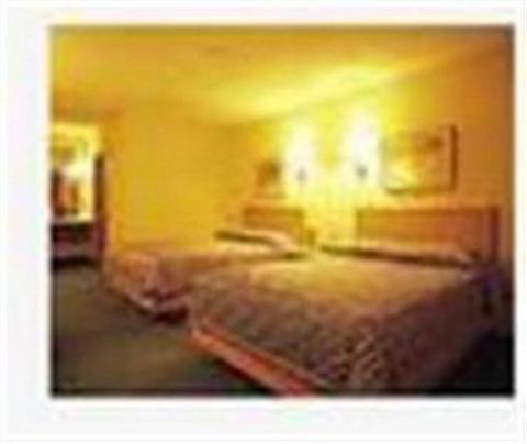 фото Eddy`s Motel 487867128
