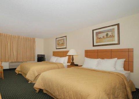фото Comfort Inn Coralville 487867185