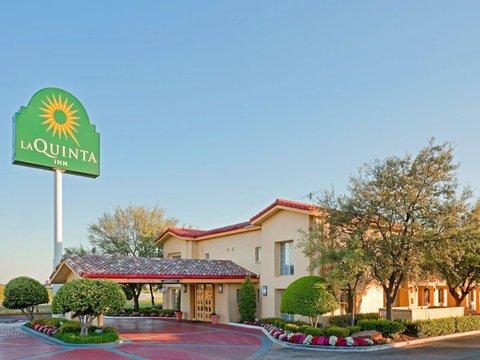 фото La Quinta Inn Dallas Lewisville 487867345