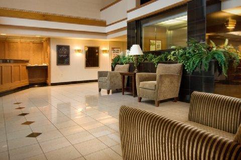 фото Drury Inn & Suites Hayti Caruthersville 487867403