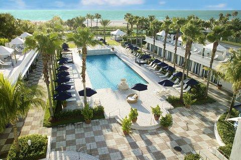 фото Surfcomber Hotel Miami-South Beach 487867580