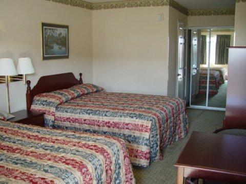 фото Quality Inn Castro Valley 487867609