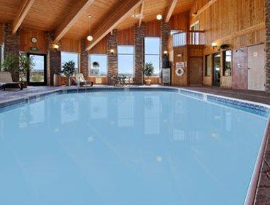 фото Baymont Inn & Suites 487867644