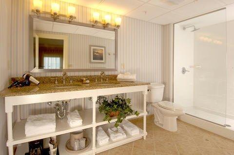фото Ashworth by the Sea Hotel 487868129