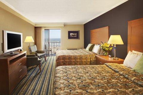 фото Ashworth by the Sea Hotel 487868131