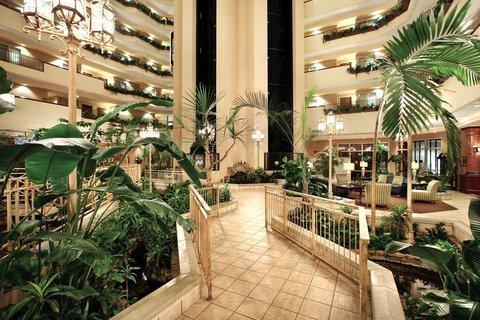 фото Embassy Suites Charleston 487868613