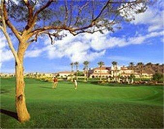фото The Legacy Golf Resort 487868756