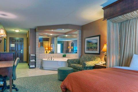 фото Country Inn Suites Roanoke 487870019