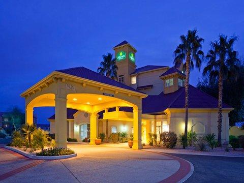 фото La Quinta Inn & Suites Phoenix West Peoria 487870235