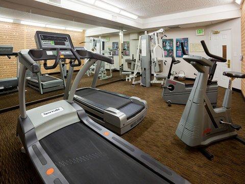 фото La Quinta Inn & Suites Phoenix West Peoria 487870252