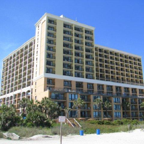 фото Caravelle Resort 487871101